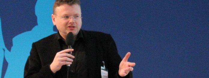 Von Fitzek bis Geiger: Unsere Veranstaltungen auf der Leipziger Buchmesse 2015 2