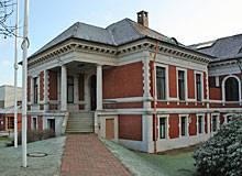 E-Book-Seminar in Bremen: Reich und berühmt im Selbstverlag? [Ausgebucht] 1