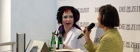 Sofie Oksanen
