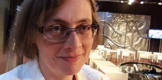 Daniela Strigl ist beliebteste Bachmannpreis-Jurorin 2014 - »Jury-Kratzbaum« Arno Dusini auf Platz 2