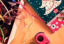 10 Geschenktipps zu Weihnachten: Zum Fest vor dem Fest 1