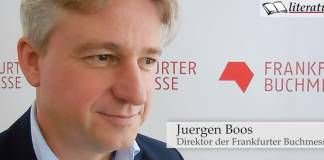 Self-Publishing: Video-Podcast von der Frankfurter Buchmesse 2014