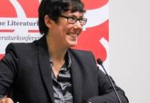 Voll digital: Literaturkonferenz therapiert E-Book-Angst 3