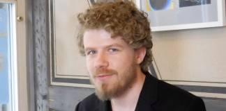 Im Interview: Projektleiter Andreas Ländle von neobooks.com